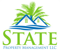 State Property Management