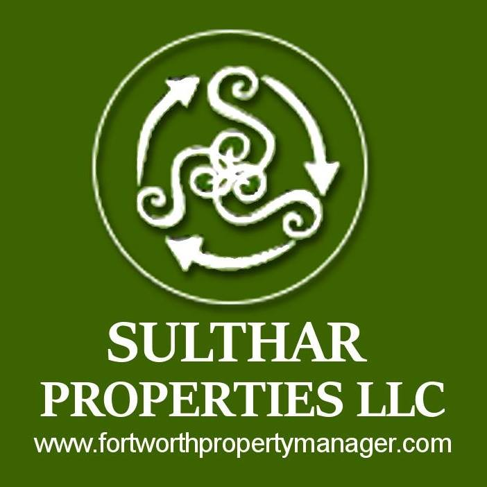 Sulthar Properties