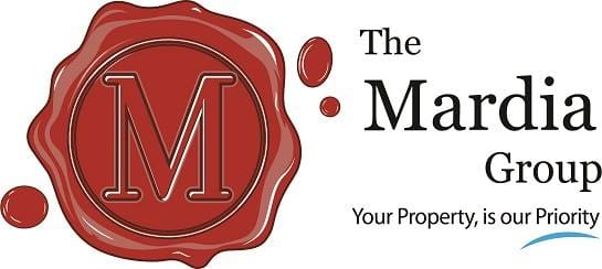 The Mardia Group