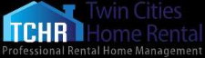Twin Cities Home Rental