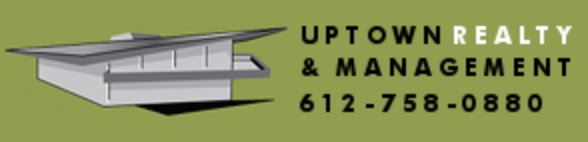 Uptown Realty & Management