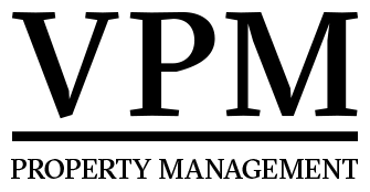 VPM Property Management