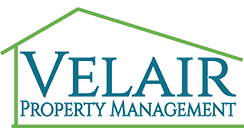 Velair Property Management