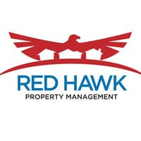 Red Hawk Property Management