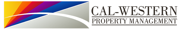 Cal-Western Property Management