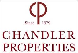 Chandler Properties