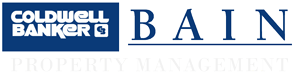 Coldwell Banker Bain Property Management