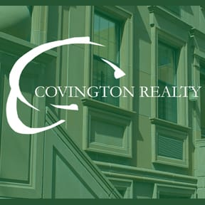 Covington Realty Services, Inc.