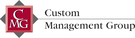 Custom Management Group