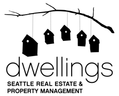 Dwellings Seattle Real Estate & Property Management