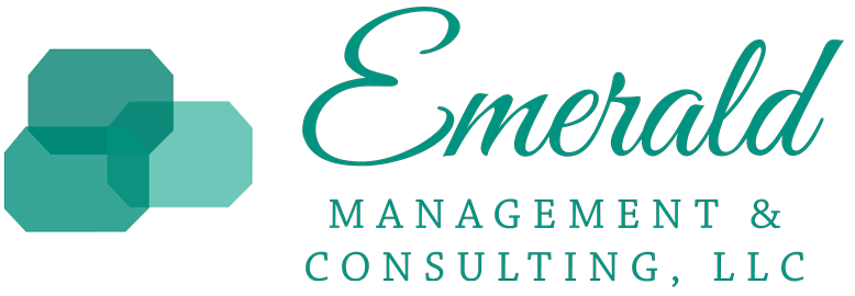 Emerald Management & Consulting