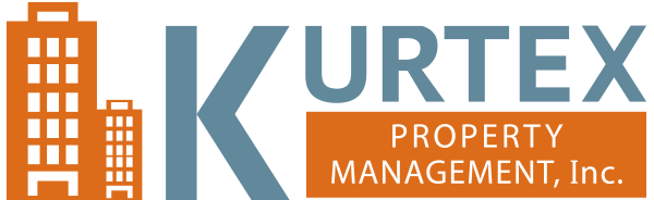Kurtex Property Management, Inc.