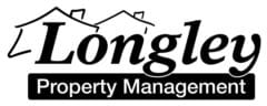 Longley Property Management