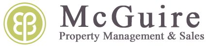 McGuire Property Management