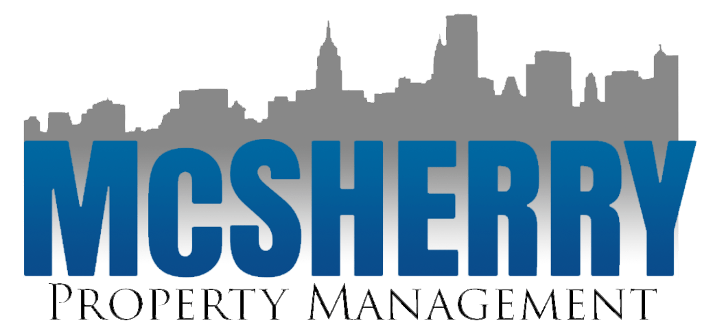 McSherry Property Management