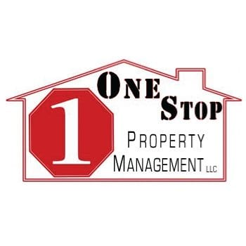One Stop Property Management, LLC