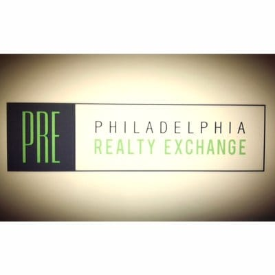Philadelphia Realty Exchange