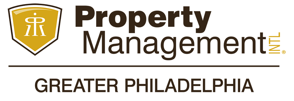 Property Management International Greater Philadelphia