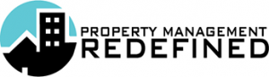 Property Management Redefined, LLC