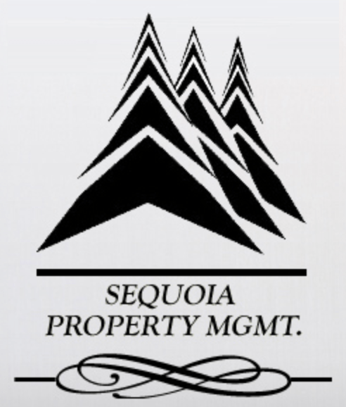 Sequoia Property Management Corp.
