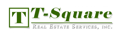 T-Square Properties