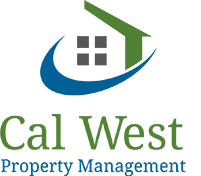 Cal West Property Management