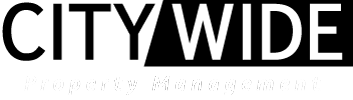 Citywide Property Management