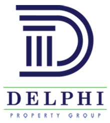 Delphi Property Group, LLC