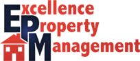 Excellence Property Management