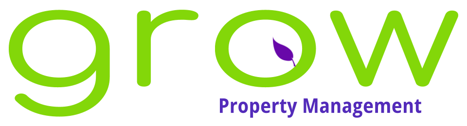 Grow Property Management