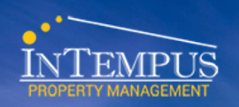 Intempus Property Management