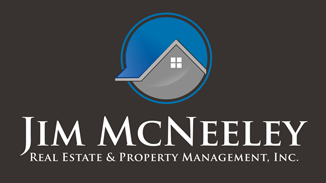 Jim McNeeley Real Estate and Property Management, Inc.