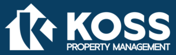 Koss Property Management