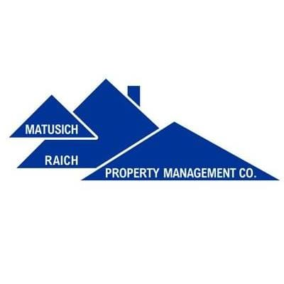 Matusich and Raich Real Estate Services