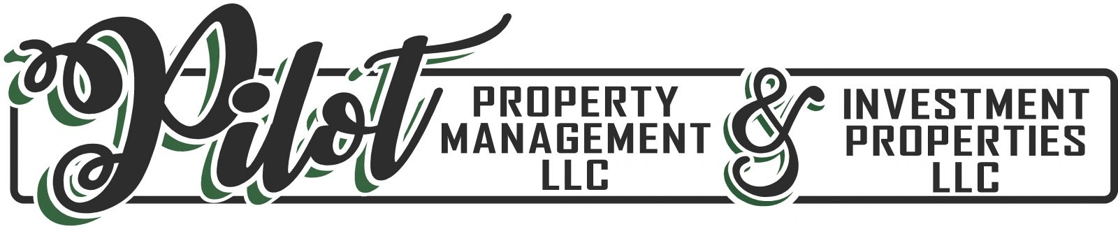 Pilot Property Management LLC