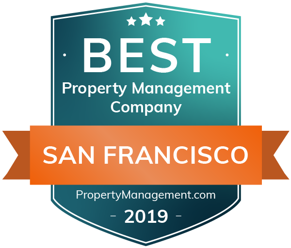 Best Property Management Companies in San Francisco, CA