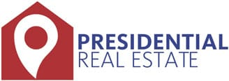 Presidential Real Estate