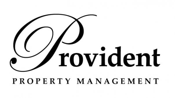 Provident Property Management