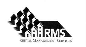 Rental Management Services