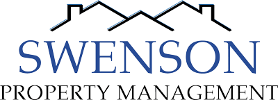 Swenson Property Management