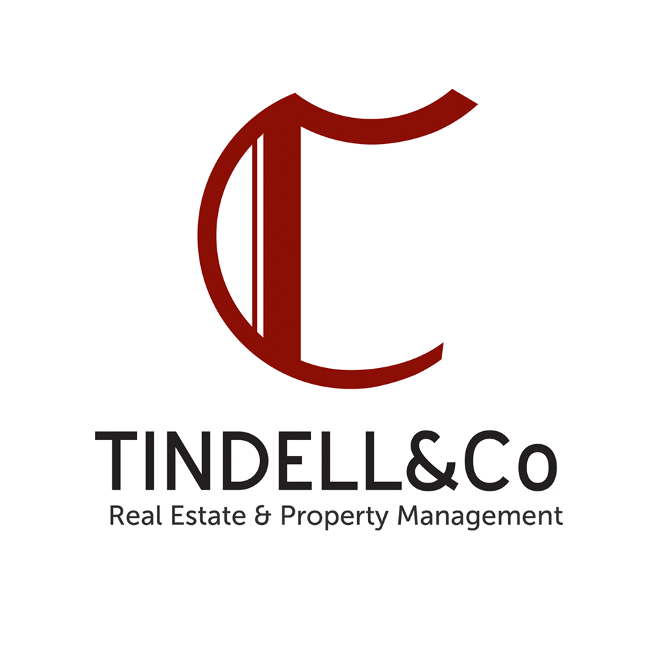 Tindell & Co