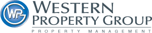 Western Property Group