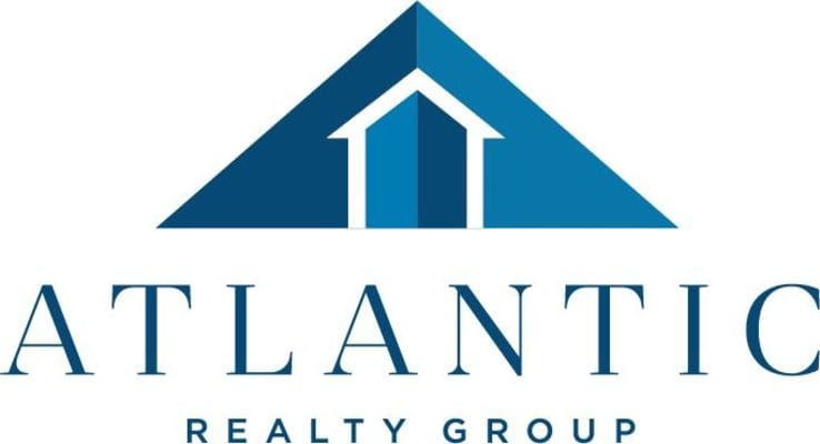 Atlantic Realty Group