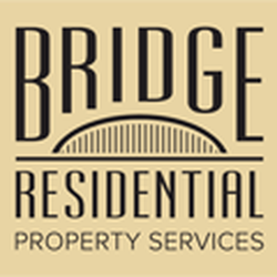 Bridge Residential Property Services, LLC
