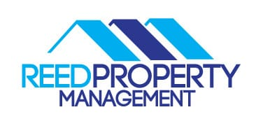 REED Property Management Tidewater