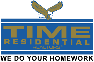 Time Residential