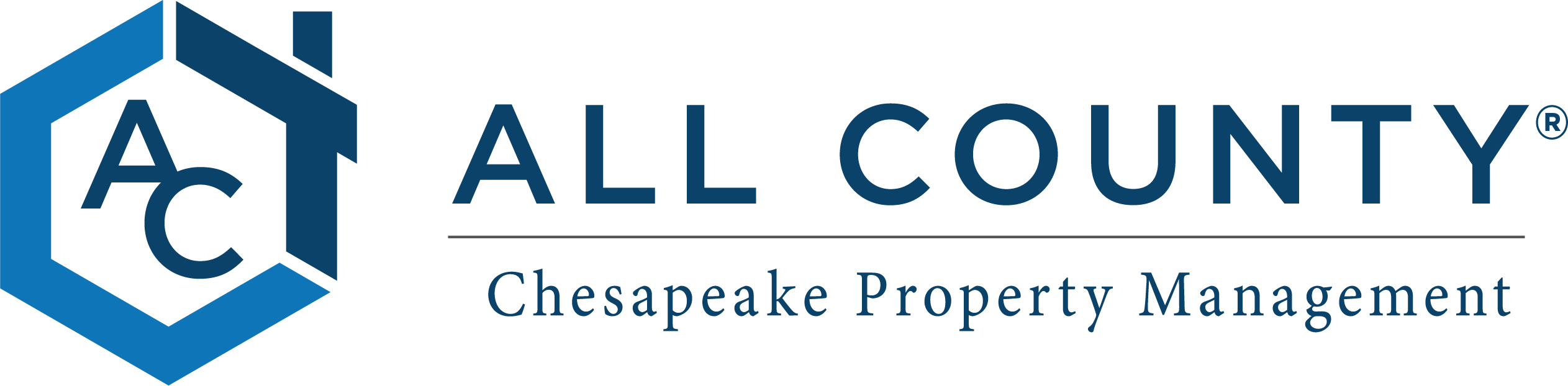 All County Chesapeake Property Management