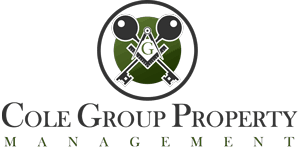 Cole Group Property Management