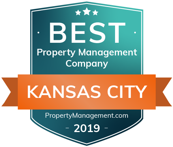 Best Property Management Companies in Kansas City, MO