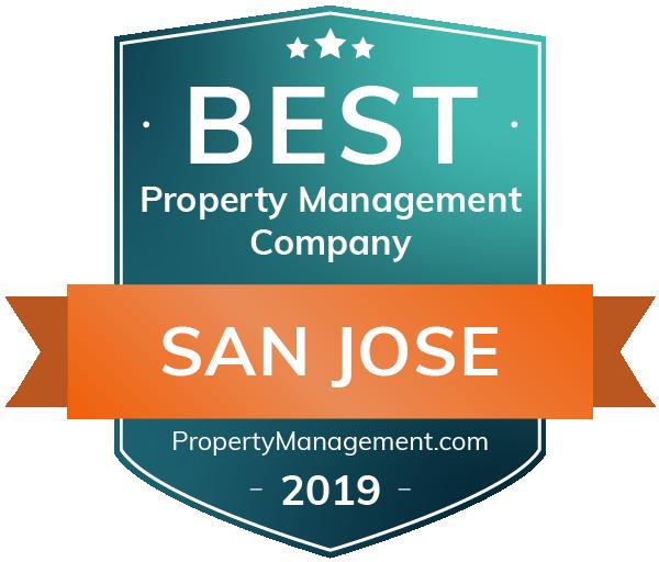 Best Property Management Companies in San Jose, CA